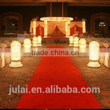 Wedding Decorations For Sale.Hot Sale Elegant Latest Indian Wedding Mandaps Mandap Chori Jhula Wedding Decorations Back Drop Indian Wedding Stages Decor