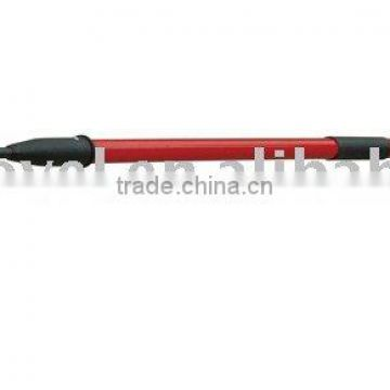 SH002B rake with handle