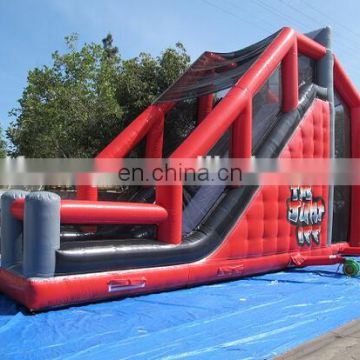 inflatable bouncy base jump for sale / inflatable base jump off / inflatable base jump for adults