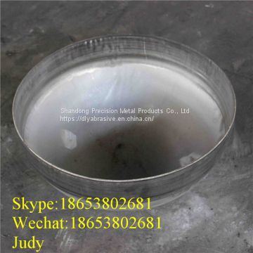 Wholesale Iron Metal Hollow Core 914mm 36