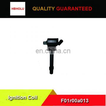 Great Wall Florid Voleex ignition coil OEM F01R00A013