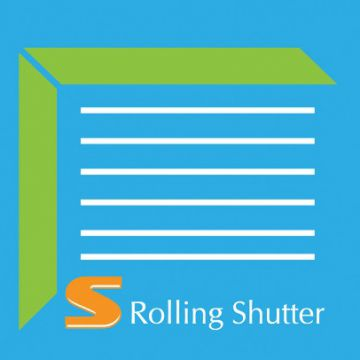 starking shutter manufacturer Limited