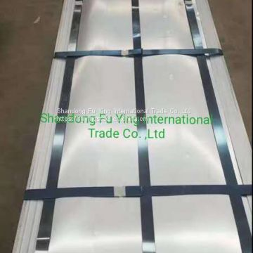 BWG34X 800mm galvalume  corrugated roofing   sheet