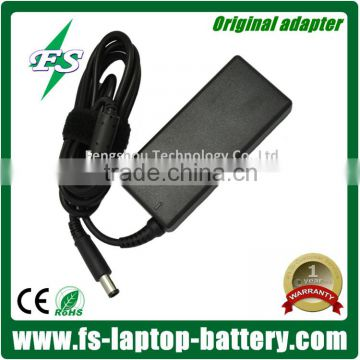 Genuine Dell Laptop Charger Adapter Power Supply HA65NS5-00 A065R039L 09RN2C 65W