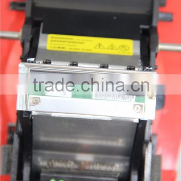 Best selling small business id card printer for plastic of