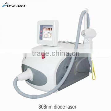 Professional High Power Hair Removal Price Alibaba Laser Hair Removal Permanent Diode Laser Best Hair Removal System High Power