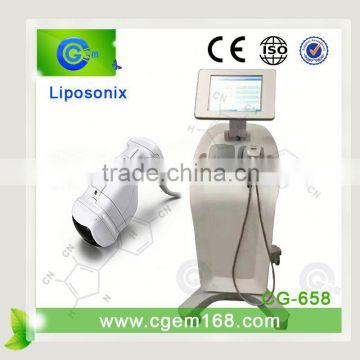 liposuction surgery cost / ultrasound fat removal cost
