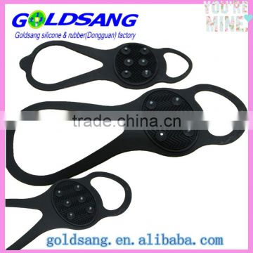 direct selling three size No slip ice walking for winter
