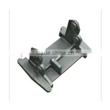 Casting /Sand Casting /Iron Casting Trailer Parts