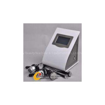 E-light Beauty Machine--Painless hair removal, Skin rejuvenation