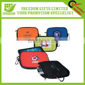Most Popular Promotional Neoprene Camera Pouch