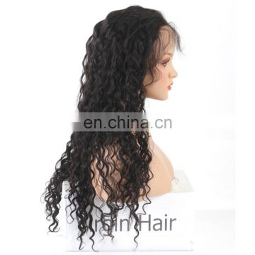 Kinky curly lace wigs aliexpress full lace wigs