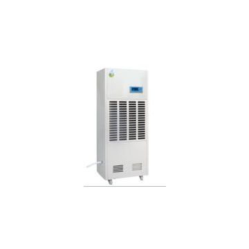 Air Compressor Low Cost Low Temperature Dehumidifier