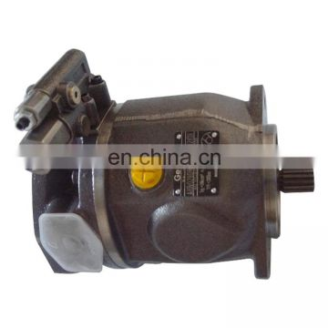 A10v 31 32 and 52 series hydraulic piston pump
