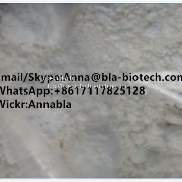 Wickr:Annabla,china supply oxycod one powder, powder x anax,oxy-codone,