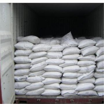 Industrial Grade Sodium Metasilicate as Detergent Material