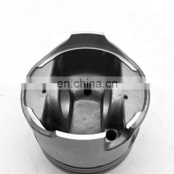 OE 13101-54120 99.5mm 5L piston