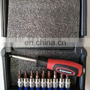No.142  Dismounting Tools EUP Valve