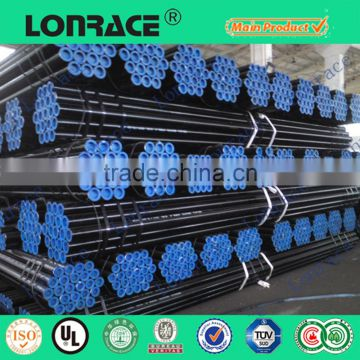 factory direct 6 inch welded thin wall stainless steel pipe