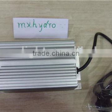 Universal Lighting Technologies Electronic Ballast / Dimmable Electronic  Ballast For Hydroponics ...