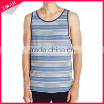 388db18d 65 polyester 35 cotton body engineers t-shirt mens gym muscle tank top  wholesale of TANK TOP from China Suppliers - 144801588