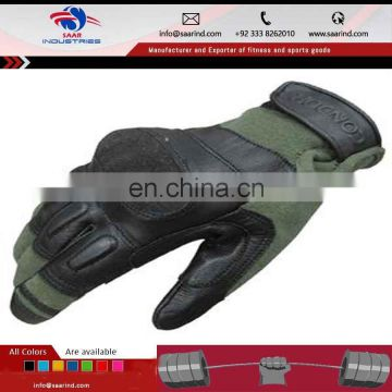 Police and Pilot Glove/military gloves/Army gloves