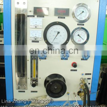 PT301 Injector Leakage Tester
