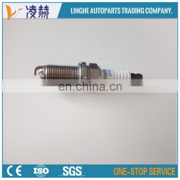 Lexus GS300 IS250 Remanufacturing Spark Plug Denso Iridium japan SK20HBR11 90919-01249