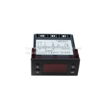Intelligent Digital Temperature Controller CJ-5-10