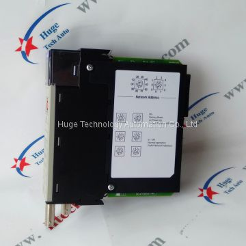 Allen Bradley    1785-ME64    industrial automation spare parts.  Brand new .   industrial  module.   New and Original In Stock, good price  ,high quality, warranty for 1 years