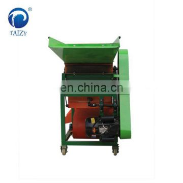 Taizy High quality chestnut sheller with best price