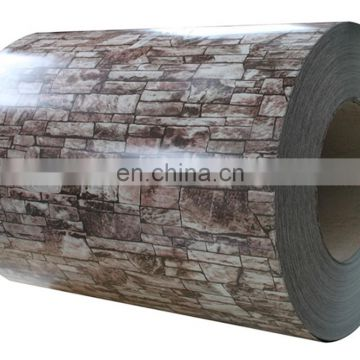 colour coated coil suppliers colored steel sheet