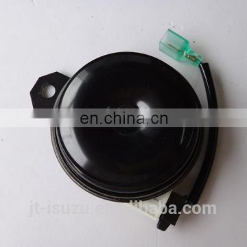1-83410043-1 FOR GENUINE ELECTRIC CAR HORN