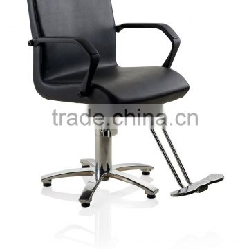 Unique Styling Chairs for High End Salon
