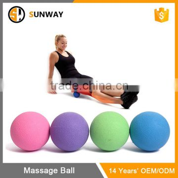Good Quality Cheap Price Muscle Massage Ball