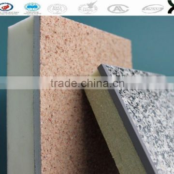 Attractive ... Exterior Foam Cladding Thermal Decorative Insulation Wall Board ... Good Looking