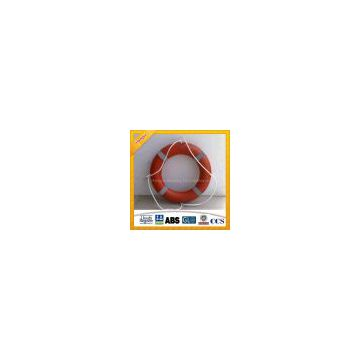 01207ecc8993 Solas 2.5KG Orange Water Life Buoy Ring for Life Saving of Life Saving  Series from China Suppliers - 155983300