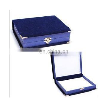 chinese jewelry display box