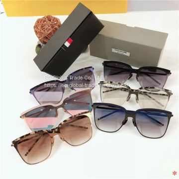 Wholesale Aaa Thom Browne Replica Sunglasses,Thom Browne Designer Glasses for Cheap