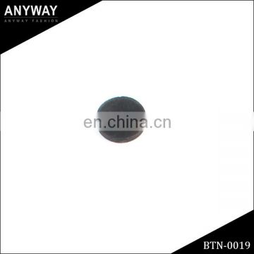 china 4 holes custom plastic polyester button;custom 4 holes plastic polyester button;4 holes custom plastic polyester button