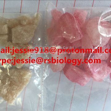 bmdp crystal bmdp ,BMDP rock crystal with top quality
