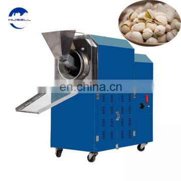 Commercial peanut roasting machine nuts cashew nut