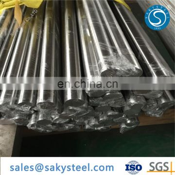 stainless steel round bar ss410 diameter 2 inch x 2 meter aisi 410 astm grade 410s21