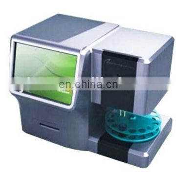 IVY200 High Performance Trace Element Analyzer