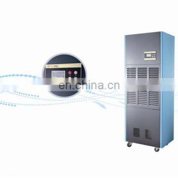Hot Sell High Efficiency Industrial Dehumidifiers