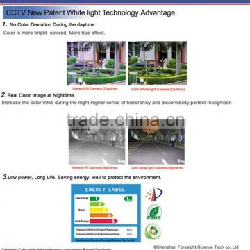 Colin wholesale easy install commercial surveillance home cameras price