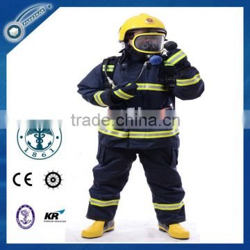 nomex kevlar suits nomex fire suit nomex racing suit nomex fireman suit go kart racing suits f1 racing suit replica f1 racing su