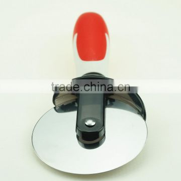 31014 New Penguin Handle Kitchen gadget Pizza Cutter