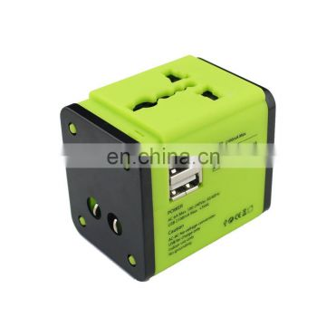 Universal Plug Adatper for Travel