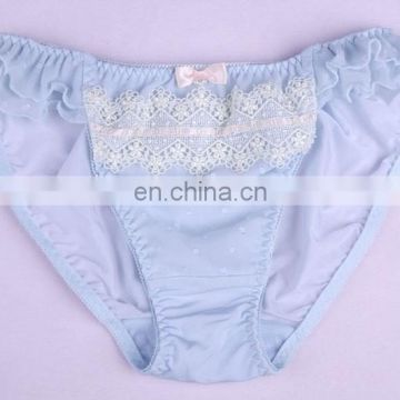 Top Sale Sexy Sexy Girl Topper Lady Panty Underwear